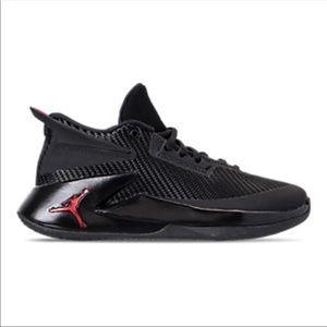 916b327cd4c214 Kids  New Kids  Jordan Sneakers